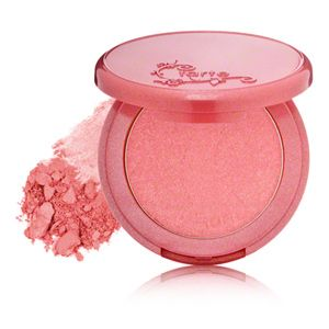 I want every color! These are the best formulation!   Tarte Cosmetics Amazonian Clay 12 Hour Blush - Glisten #FFFblush