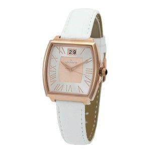 #Reloj #Señora #Laurens #OroRosa - Barivip.com