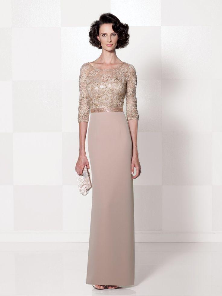 На главную база Одежда... Свадьбы... Платья... платья для матери невесты