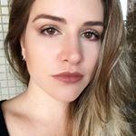 💄MAC Makeup Artist | Rio de Janeiro - RJ
