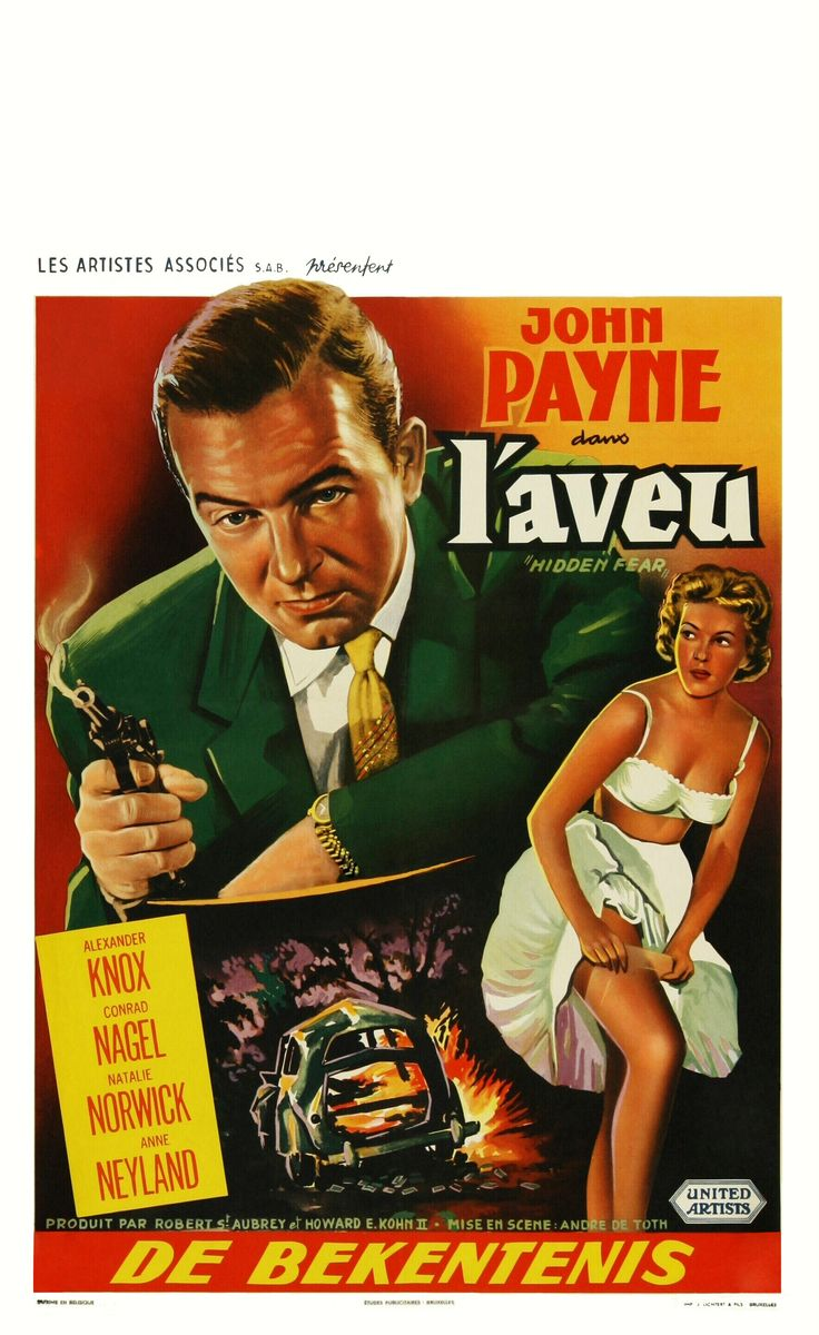 julie andrews d day movie