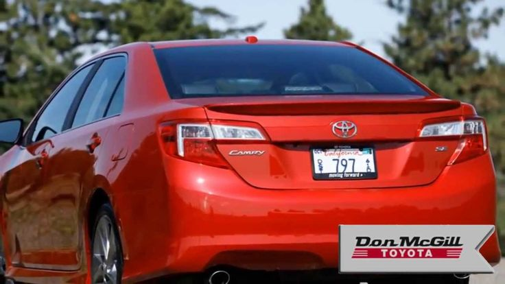 Houston, TX Find 2014 - 2015 Toyota Camry Specials Sugar Land, TX   2014 Camry Prices Eagle Lake, TX