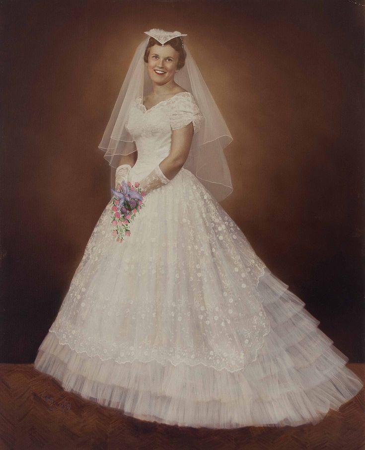 Vintage Wedding Dresses Perth: 17 Best Images About Vintage Wedding Inspirations On