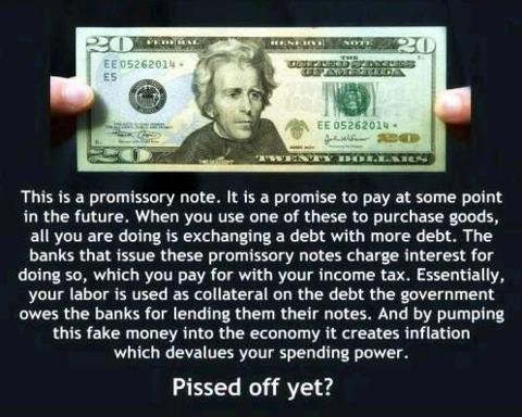 1000 Images About Think Its Not Illegal Yet On Pinterest Finance Truth Quotes And Economics