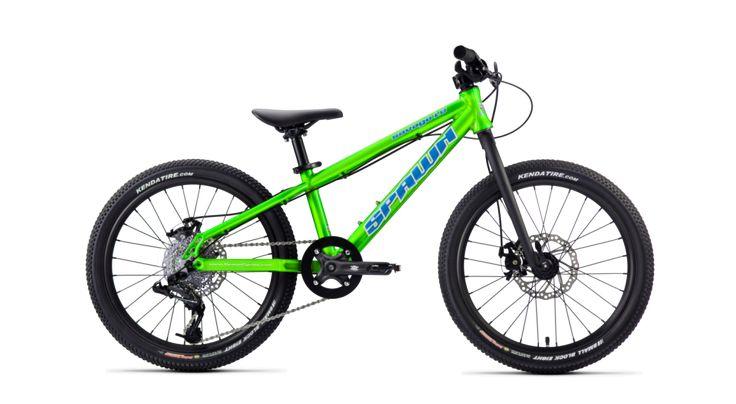 "Savage 1.0 – 20"" - Bikes  - Born to Ride | The World's Best Kids Bikes!"