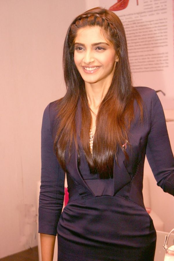 Picture of Sonam Kapoor