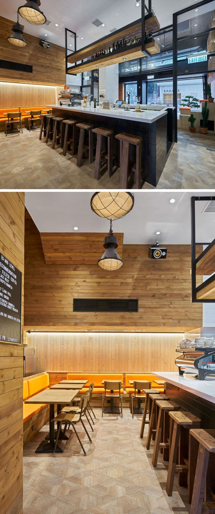 25 best ideas about wood stool on pinterest ikea stool for Coffee bar furniture