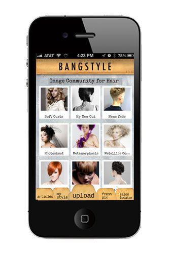 http://www.bangstyle.com/
