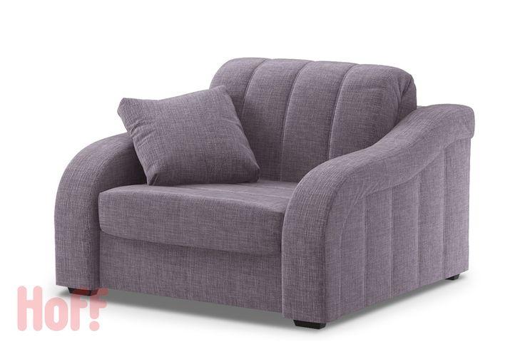 Кресло-кровать Майнц - купить в интернет-магазине Hoff. Характеристики, фото и отзывы.