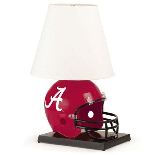 Best 25 Alabama Football Helmet Ideas On Pinterest