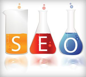 Understanding Search Engine Optimization (SEO) - http://cyberspoint.com/understanding-search-engine-optimization-seo/