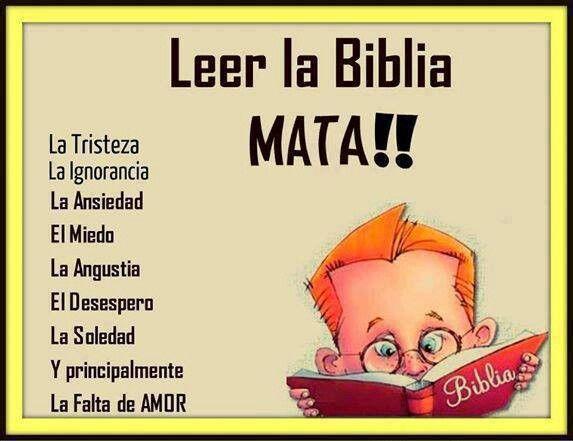Imagenes De Letreros Cristianos Imagui