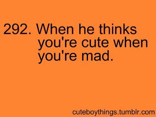 292 Cute Boy Things