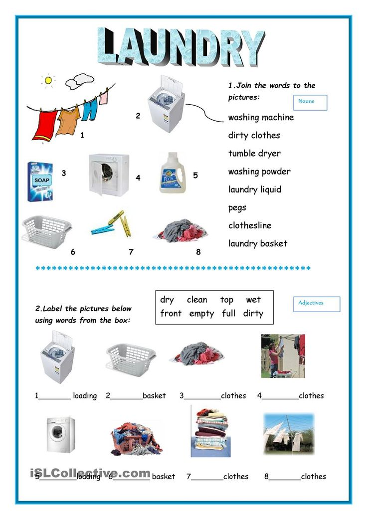 Printables Activities Of Daily Living Worksheets daily living skills worksheets versaldobip worksheet kerriwaller printables