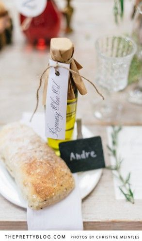 Italian Inspired Wedding Ideas | {Styled Shoots} | The Pretty Blog. We love this Great for an #italian #inspired #wedding from www.withlovefromitaly.co.uk and www.cafeumbria.co.uk