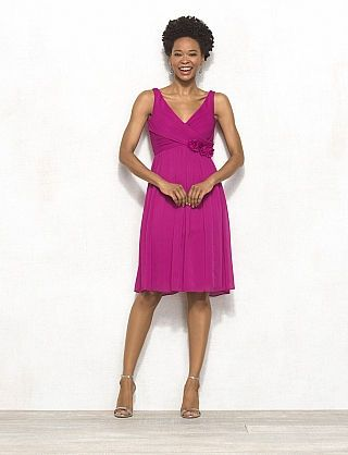 Find stylish misses dresses and maxi dresses at dressbarn.