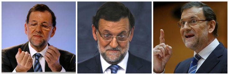 Rajoy irá a declarar en persona, pero lo hará en la modalidad 'infanta' http://www.eldiariohoy.es/2017/06/rajoy-ira-a-declarar-en-persona-pero-lo-hara-en-la-modalidad-infanta.html?utm_source=_ob_share&utm_medium=_ob_twitter&utm_campaign=_ob_sharebar #humor #rajoy #pp #corrupcion #Gürtel #juicio