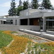 Sustainability at Evergreen State College in Washington