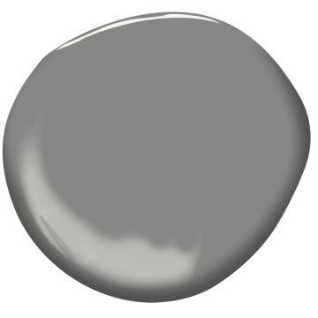 Best The 25 Best Bodbyn Grey Ideas On Pinterest Bodbyn 400 x 300