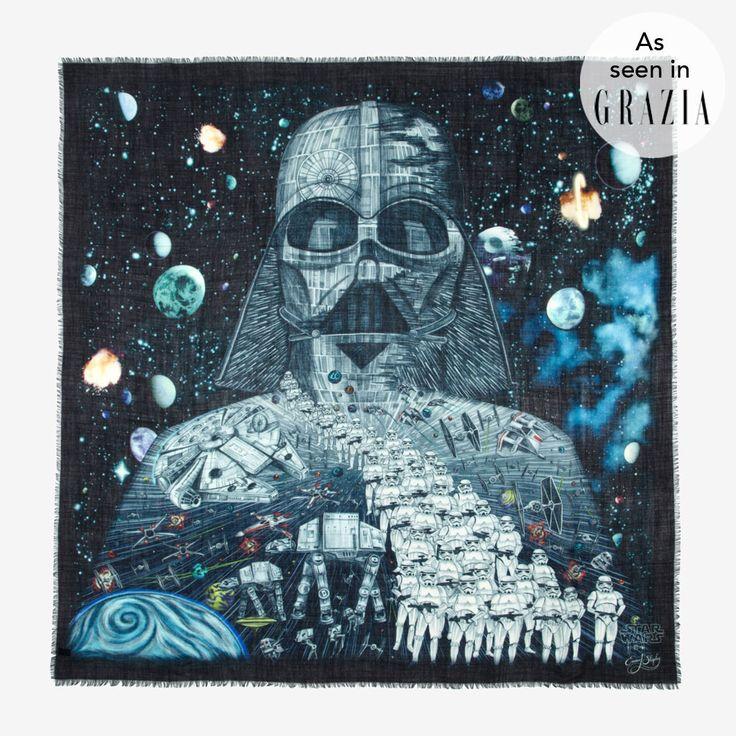 Vader-Fine-Wool-Scarf