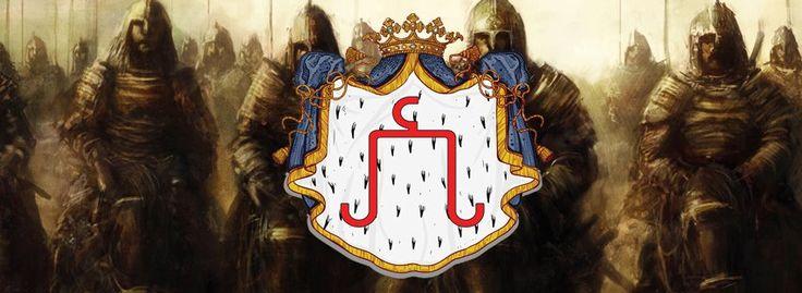 """Coat of arms for Circassian family """"Джамырзэ"""". Djamirze, dja Mirzé, Dzhamirze, Jamirze, Camırze, Джамырзэ, Джамирзе, Жамырзэ, Жамирзов, Circassian heraldry, Circassian shields, Circassian coats of arms, Circassian family emblems, crest, motto, logo, Çerkes aile armaları, Çerkes kalkanı, Çerkes heraldik, Çerkes sülaleler, Çerkes sembolleri, Adyghe, Adige"""
