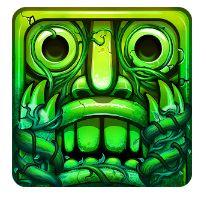 Download Game Temple Run 2 Mod Apk v1.36 Terbaru Unlimited Money | Uye broo masih berjumpa dengan admin indogame.net yang membagikan game game android