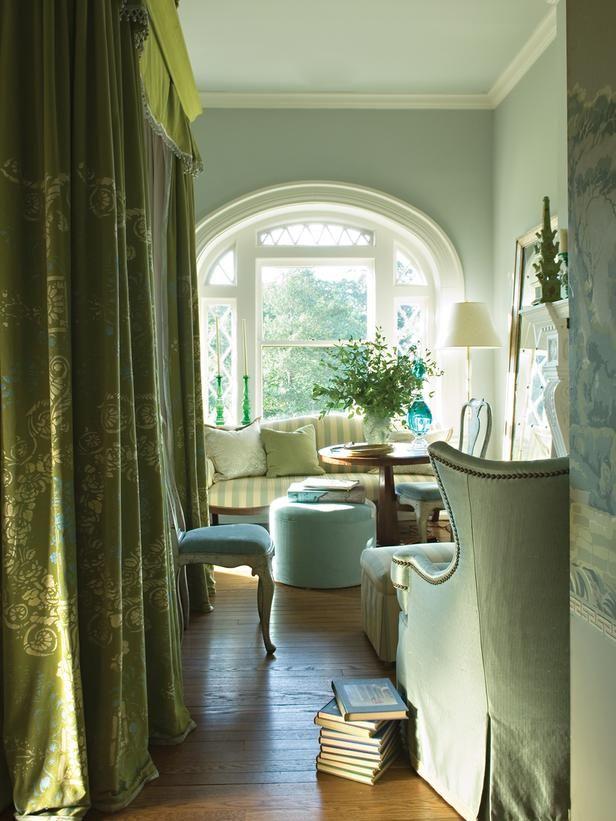 94 best Mediterranean homes images on Pinterest Mediterranean