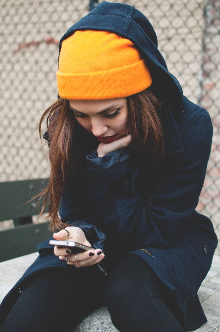 1000+ ideas about Yellow Beanie on Pinterest   Beanie Yellow Shirts and Outfit Styles