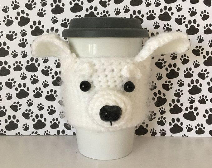 141 best Unique Gifts for Pet Lovers images on Pinterest | Dog ...