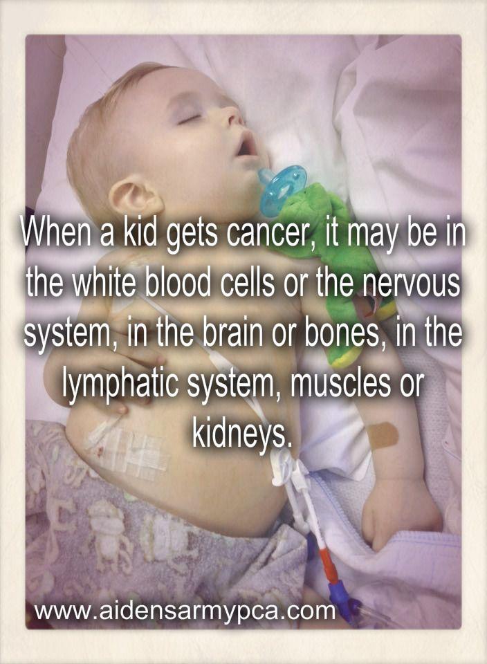 breast cancer wbc jpg 1500x1000