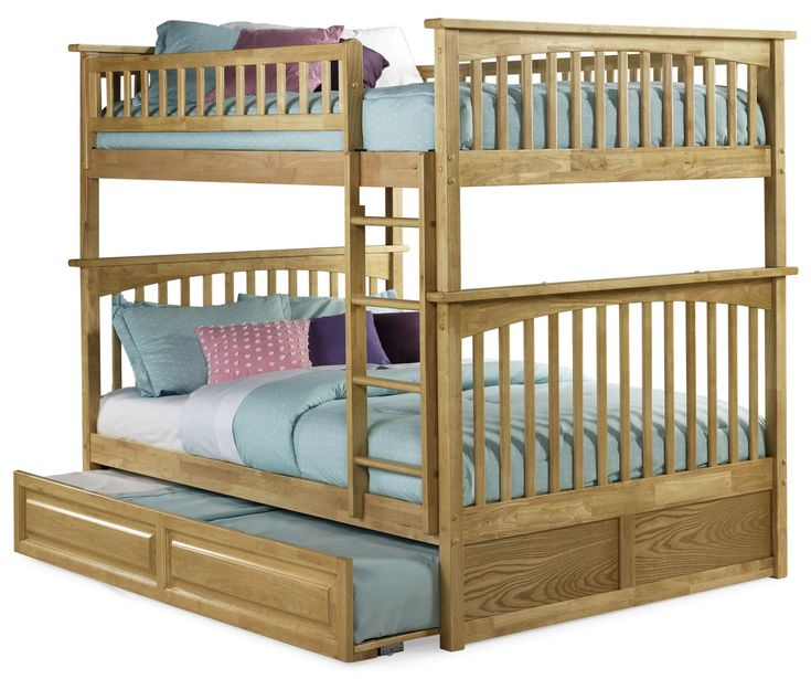 20+ Cheap Bunk Beds with Mattresses - Mens Bedroom Interior Design Check more at http://imagepoop.com/cheap-bunk-beds-with-mattresses/