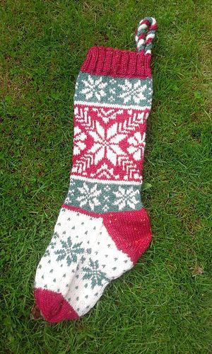 298 best Knitting Patterns images on Pinterest Knitting ...