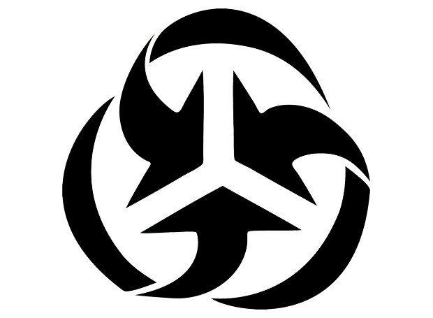 Trilateral Commission (Τριμερής Επιτροπή)