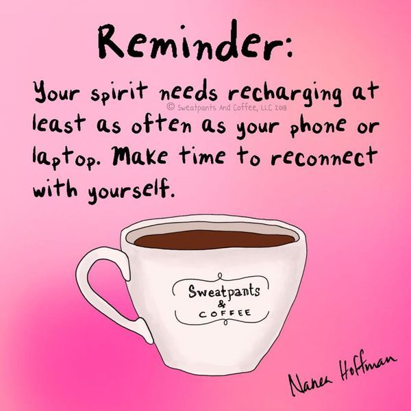Just A Thought Sl Sunday Quotes Funny Coffee Quotes Funny Quotes