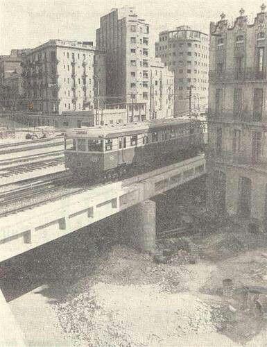 Badal.1969