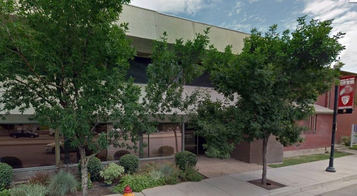 Breaking News: Utah Pride Center lays off workers, kills SAGE program