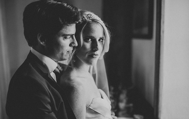 creative and unique destination wedding at the chateau de chambiers outside of paris in durtal france by washington dc wedding photographer sam hurd