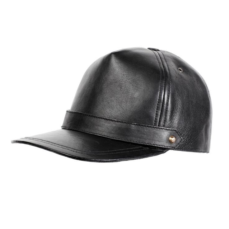 Majesty Black X HOM Leather Trucker Hat Available in Black or White fine Napa leather with Gold, Silver and Gunmetal studs. A great hat for any look.  Leather trucker hat available now at: www.majestyblack.com  #majestyblack #majestyblackxhom #HOM #houseofmalakai #majestygloves #leatheraccessories #designerhats #studdedhats #truckerhat #leathertruckerhat #style #fashion #boom