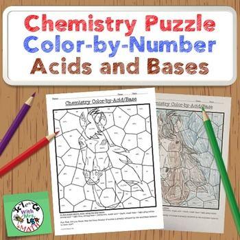 314 Best Chemistry Images On Pinterest