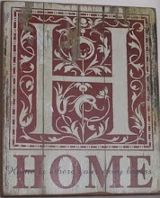 H is for HengenDiy Ideas, Signs, Sjarmerende Gjenbruk, Logo Design, Crafts Ideas, Fantastic Monograms, Artsy Crafty Ideas, Vintage Tile, Artsycrafti Ideas