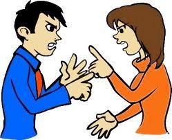 comunicación afectiva proceso a través del cual se minimizan los malos entendidos