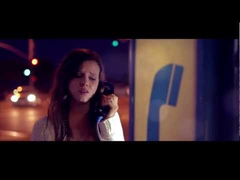 Payphone - Maroon 5 ft. Wiz Khalifa (Cover by Tiffany Alvord & Jervy Hou)