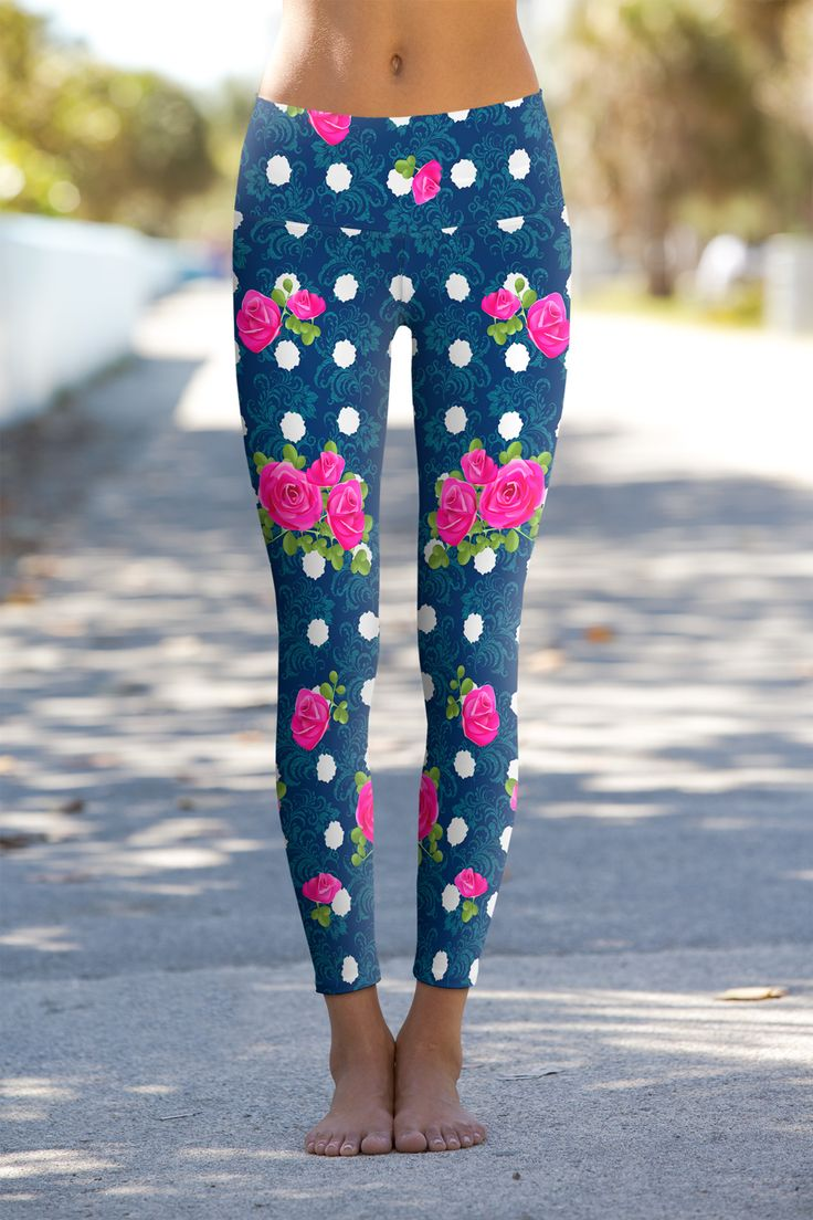 Discover Om leggings at Zazzle! Use your own images and text or choose from thousands of patterns and designs. Start your search today!