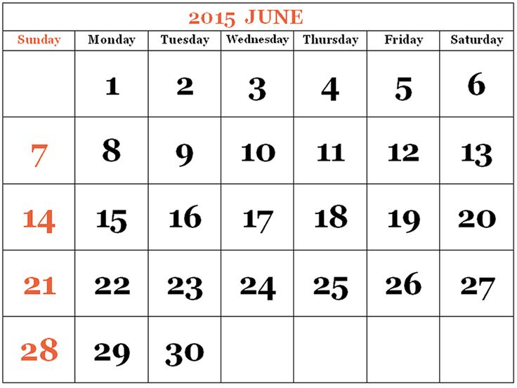 Best May  Calendar Images On   Template Pdf And