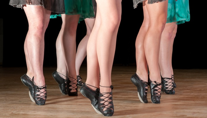 Neat Highland Dance Picture Whoa.. My girls' feet made it to Pinterest and I didn't pin them first :) Lovely photo by Tim Jones