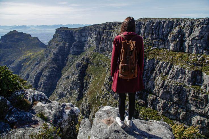 Table Mountain-0202