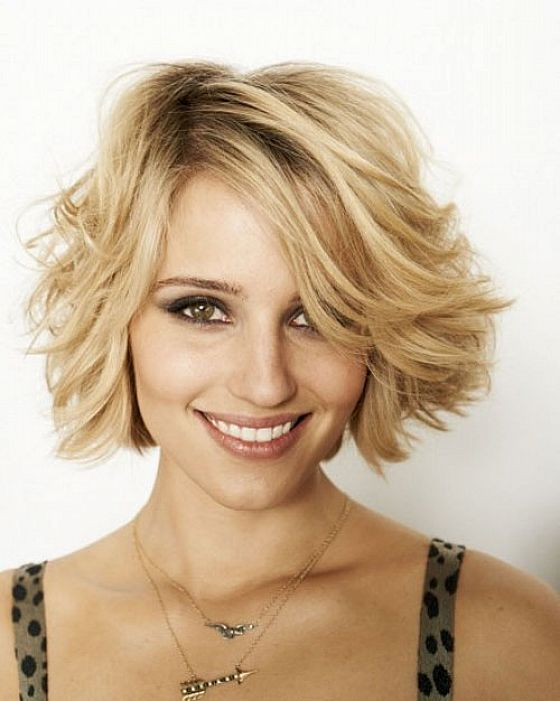 There are Many Cute Hairstyles for Short Hair: Cute Hairstyle For Short Hair Women Hipsterwall ~ frauenfrisur.com Hairstyles Inspiration