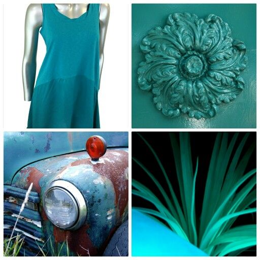 #teal #ontrend #tunics #fashion