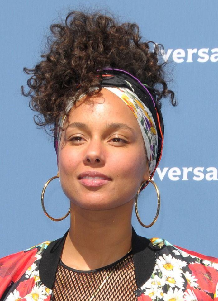 Best 25+ Alicia keys ideas on Pinterest Alicia Keys
