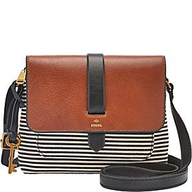 Fossil Handbags & Accessories - FREE SHIPPING - eBags.com